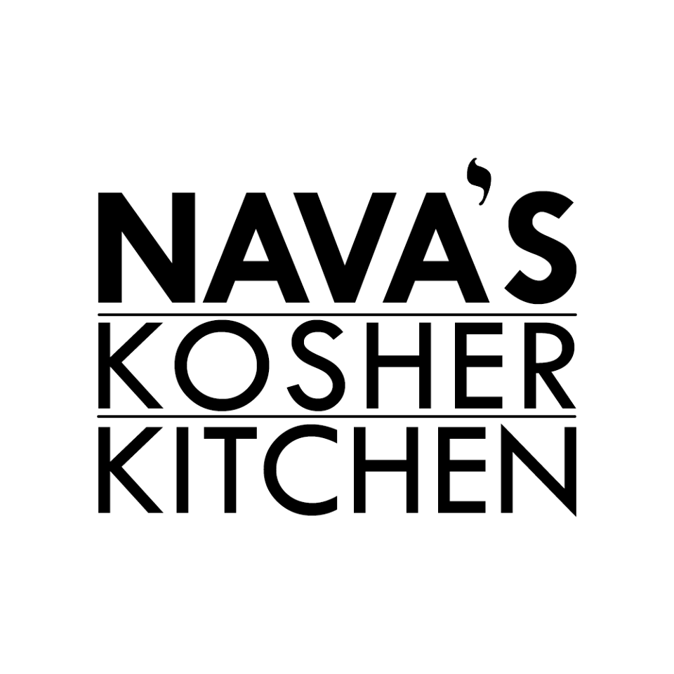 ClicksIL.com South Florida Israeli Jewish Directory